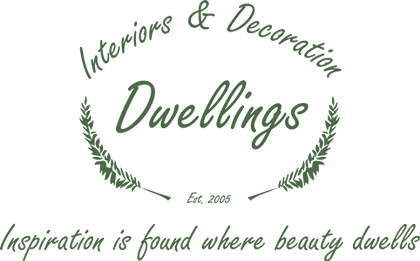 Dwellings Interiors & Decorations